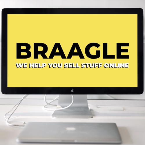 Braagle Services