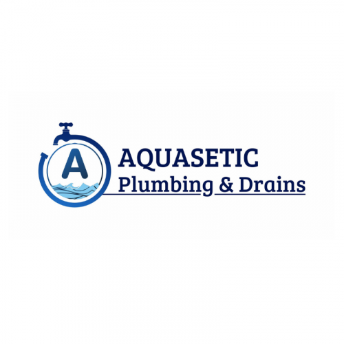 Aquasetic Plumbing & Drains